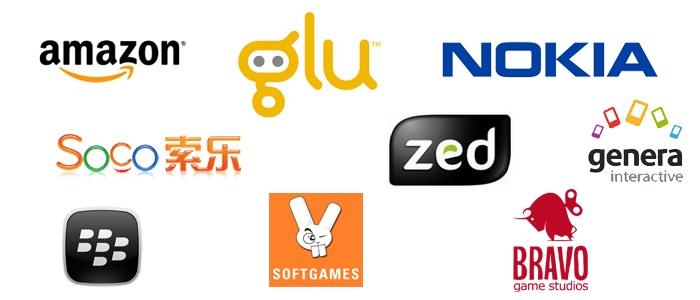 Joyco Partners