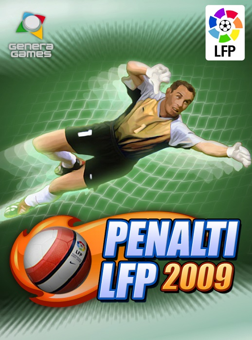 LFP Penalty (2006-2009)