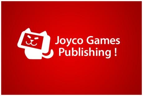 publishing5